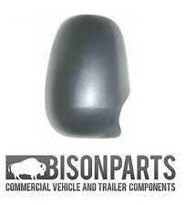 FORD TRANSIT MK5 (1995-2000) DOOR WING MIRROR BACK COVER RH/OS