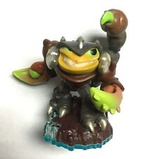 * Scorp Skylanders Swap Force Trap Team Wii PS3  PS4 Xbox 3DS *