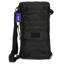 Waterproof Outdoor Military Tactical Pack Sports Backpack Bag Camping Travel BK