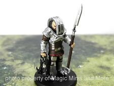 Storm King's Thunder LAI ANTOLIO #40 Icons of the Realms D&D rare miniature