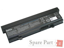 Original DELL Akku 85Wh Latitude E5500 E5510 Batterie Battery 0MT196