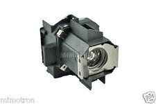EPSON ELPLP39 PROJECTOR GENERIC LAMP W/HOUSING