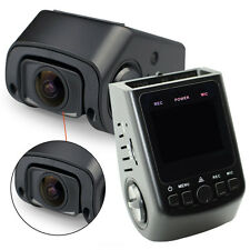 Car HD 1080P B40C Capacitor Version A118C Novatek 96650 H.264 Dash Camera DVR