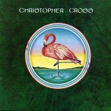 Christopher Cross - Christopher Cross [New CD]