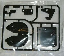 TAMIYA 1/14 RC SCANIA MAN TRUCK X PARTS 0225105 10225105