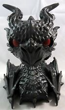 Funko Pop Elder Scrolls V Skyrim Alduin Dragon Figure