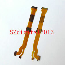 NEW Lens Anti-Shake Flex Cable For SONY E 55-210mm f/4.5-6.3 OSS(SEL55210)
