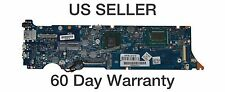 Asus UX31A2 Intel Laptop Motherboard w/ i5-3317U 2.6Ghz CPU 60-NIOMB1803-B03