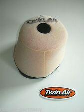 Gas GAS EC MC sm Filtre à air filtre utilisation AIR FOAM twinair MOTO-CROSS ENDURO