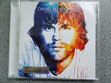 DANIEL BEDINGFIELD - SECOND FIRST IMPRESSION -  CD - ALBUM