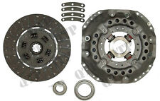 """2788 Ford New Holland Clutch Kit ford 7600 7610 13"""" DP c/o Shims - PACK OF 1"""