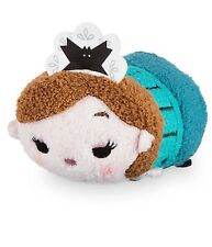 "DISNEY TSUM TSUM 3.5"" MINI HAUNTED MANSION THE MAID GHOST AUTHENTIC USA NWT NEW"