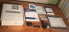 Smart Technologies AirLiner WS100 Bluetooth Wireless Slate & Accessories WS100R1