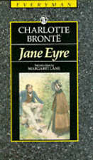 Jane Eyre by Charlotte Bronte (Paperback, 1991)