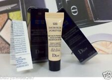 Dior Diorskin Forever Perfect Makeup Everlasting Pore-Refining Foundation 3ml