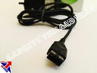 Brand New Mains AC UK 3 Pin Charger Adapter Nintendo DS &Gameboy Advance GBA SP