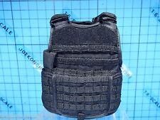 Solider Story 1:6 SS096 SDU Assault Leader Figure - Assault Vest + Shoulder Pads