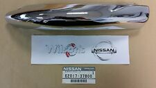 Nissan Figaro Genuine Front Chrome Bumper Corner !!ALL BUMPER PARTS AVAILABLE!!!