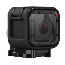 For GoPro HERO4 HERO5 Session Lens Protector Film Foil