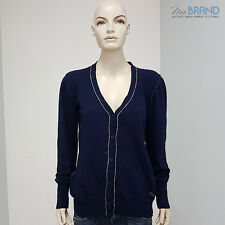CARDIGAN DONNA REPLAY ART.3781