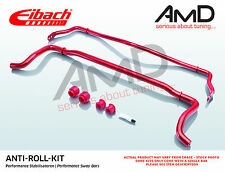 EIBACH ANTI ROLL BAR KIT BMW E46 M3 3.2 COUPE