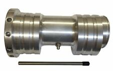 HONDA TRX400EX 400EX SPORTRAX Forged Billet Rear Axle Bearing Carrier 1999-2015