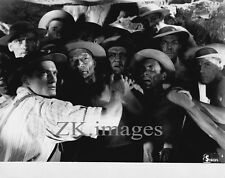 JEAN MARAIS de BARONCELLI Film Mine Gay Occupation 1941