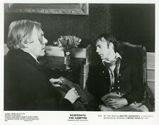 BRUNO GANZ  NOSFERATU THE VAMPYRE 1979 VINTAGE PHOTO ORIGINAL #4