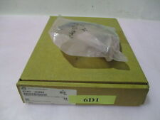 AMAT 0140-35882 Harness Assy 208VAC AC Outlet Chamber Tray 415301