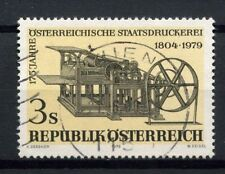 Austria 1979 SG#1850 State Printing Works Used #A20614