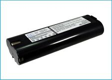 7.2v Batteria Per Makita uh3000dw uh3070dw um1000d 191679-9 Premium Cella UK NUOVO