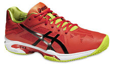Asics Gel-Solution Speed 3 Tennis Court Shoes Men's Size 9