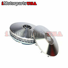 PRIMARY DRIVE CLUTCH VARIATOR FACE HONDA CH150 CH150D DELUXE ELITE SCOOTER NEW