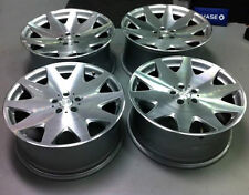 "19"" MRR HR3 Wheels For Lexus LS430 430 GS SC 300 400 430 450 Rims Set of (4)"
