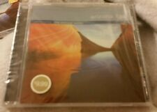 NEW Lifescapes The Wellness Seeker ARIZONA SPA 2007 Music CD Relaxation