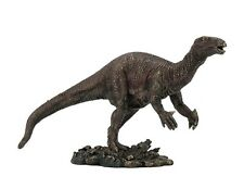 "8.5"" Iguanodon Dinosaur Statue Collectible Figurine Figure Prehistoric Animal"