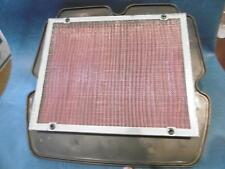 Emgo air filter Honda GL1800 01-06 HON # 17210-MCA-003 12-90050             AF72