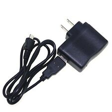 1A AC Home Wall Power Charger/Adapter Cord for ASUS Google Nexus 7 Tablet ME370t