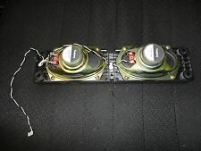 PROVIEW SPEAKER ASSEMBLY YDT813/8X FROM MODEL RX-326 (3200)