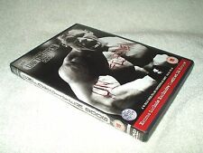 DVD Wrestling WWE Unforgiven 2006