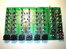 Crate PA6FX Circuit Board - 07-471-01 -- WH