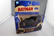 Corgi 1940's DC Comics Batmobile 1:43 Scale, #77309, 2004, As New in Box