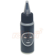 Gmade Silicone Shock Oil 200 Weight 50ml 1:10 RC Car On Off Road Drift #GM22700