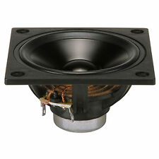 "Celestion AN3510 3"" Full Range Compact Array Driver"