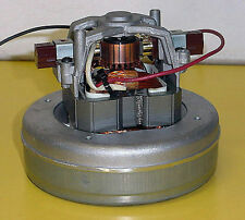 Spa Blower Replacement Motor Amtek Lamb 1 hp. 115V 11630900 1.0110BLR 70-01455