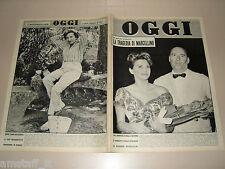 OGGI=1959/37=ROBERTO ROSSELLINI=MARIA IOSSA=GOVERNOLO=LILLI CERASOLI=MODA PARIGI