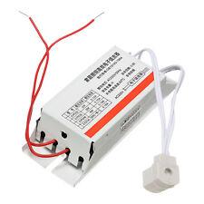 AC 220V 22W-40W 50Hz Ring Tube Fluorescent Lamp Electronic Ballast Power