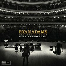 Ryan Adams - Ten Songs from Live at Carnegie Hall [New Vinyl]