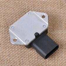 Radiator Cooling Fan Relay 4707286AD fit for Jeep Chrysler Dodge Plymouth Neon