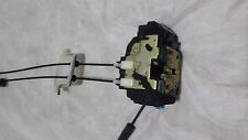 03 - 07 Nissan Murano Front Door Lock Actuator Left Driver LIFETIME WARRANTY